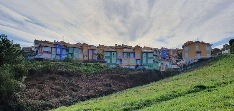 Casas-Colores-Xivares